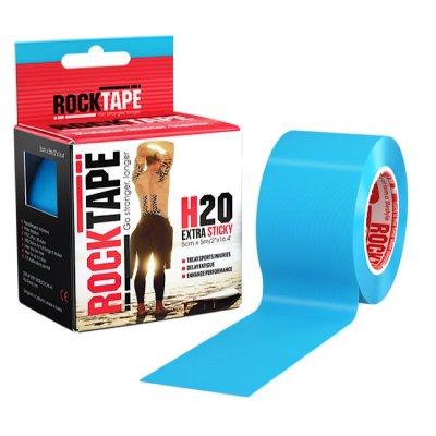 耐水性テーピング ロックテープ H2O