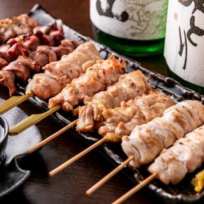 「うえちゃん」お得な3000円分のお食事ウェブチケット