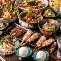 「うえちゃん」お得な5000円分のお食事ウェブチケット