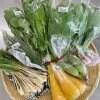 【送料無料】うるま市産おまかせ農水産物セット(100サイズ)