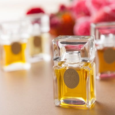 オリジナル化粧品、精油のオリジナルブランド、ルームコロン、キャンドルなど香りの雑貨、販促品の「BtoB BtoC」説明会