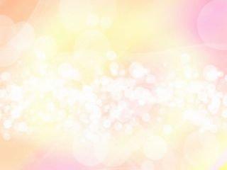 【対面】レムリアン・ヒーリング(60分)のイメージその4