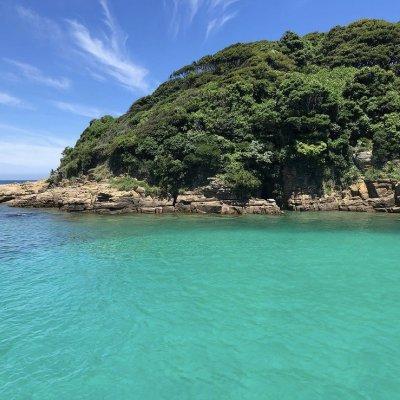 パワースポット女将プロデュース! 壱岐島で デッドシー浮遊体験を! 出資者様大募集!!