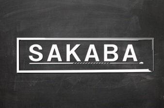 700円お得‼️前売り7000円共通チケット(SAKABA,蝶〜ageha〜共通)