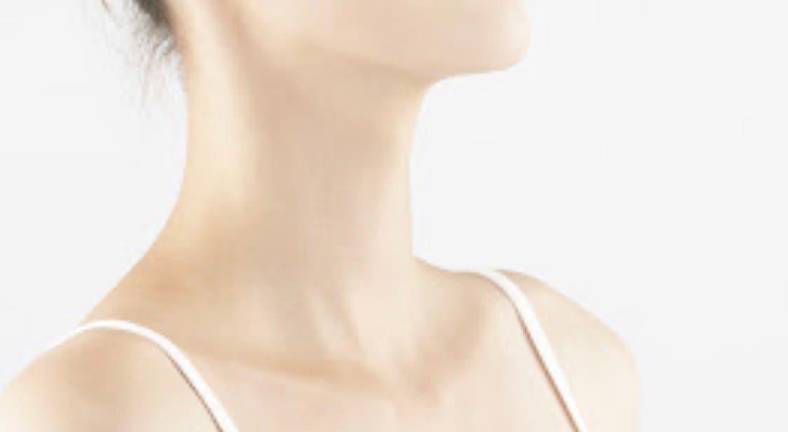 乾燥肌卒業チケット(約1時間20分)紫外線が強くなる春に向け、敏感肌・ゆらぎ肌の方・ご自身に合うスキンケアを見つけてみませんか?のイメージその2