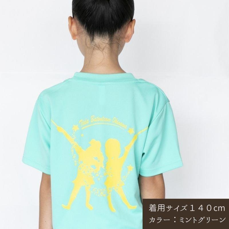チームオリジナルTシャツ★メンバー限定★のイメージその6