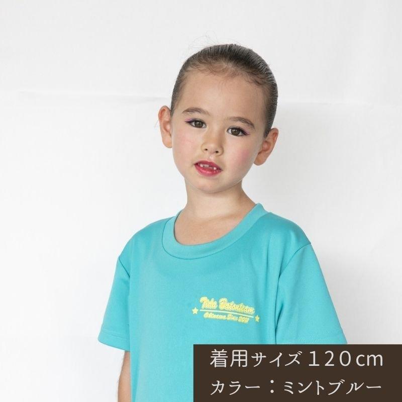 チームオリジナルTシャツ★メンバー限定★のイメージその2