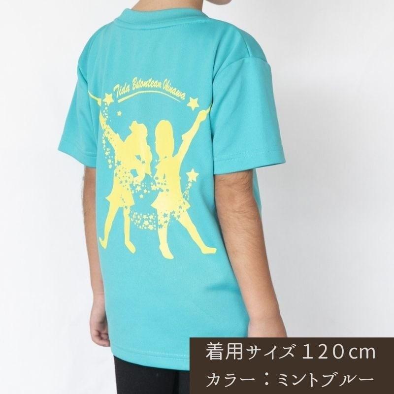 チームオリジナルTシャツ★メンバー限定★のイメージその5