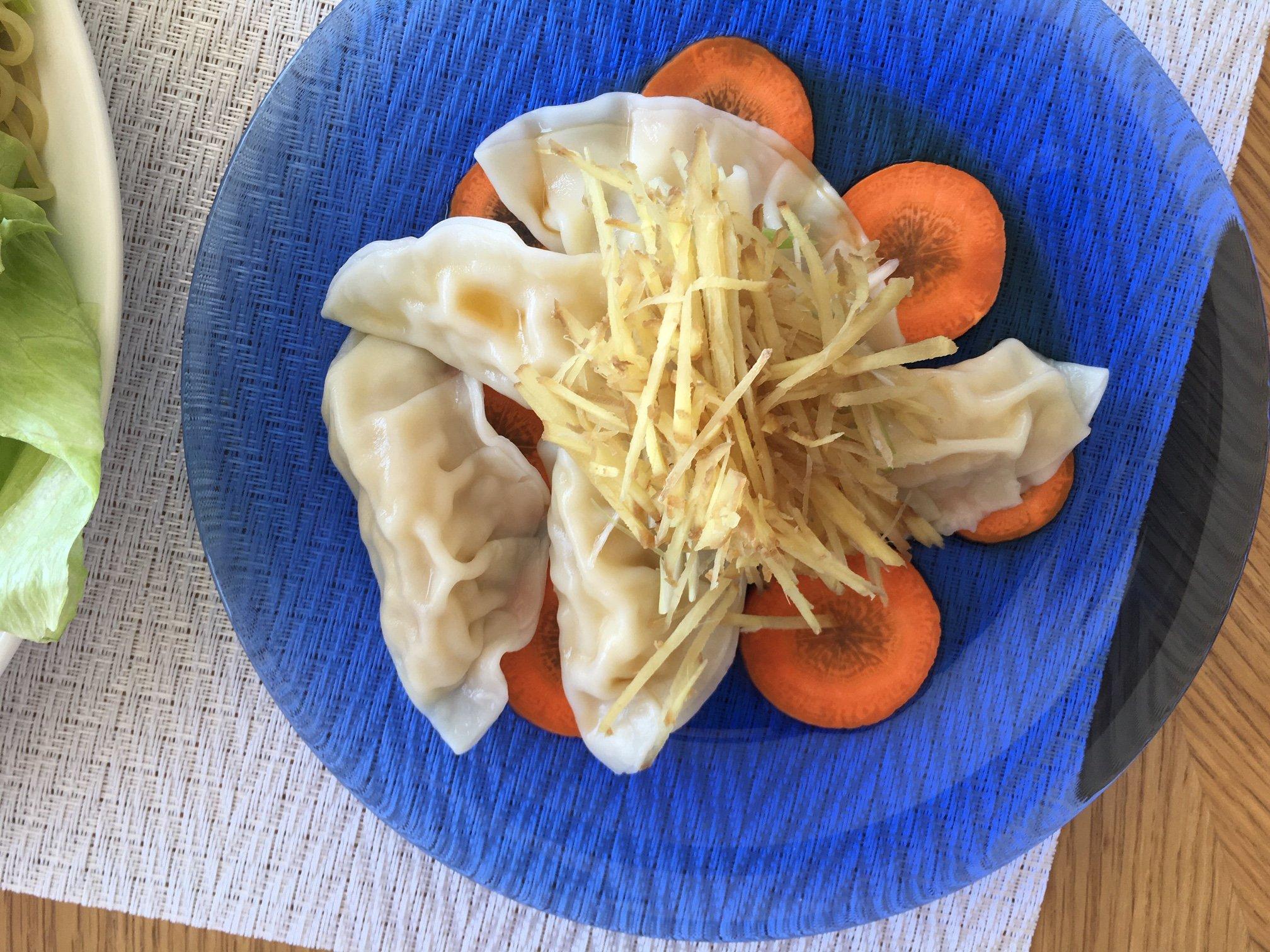 7月12日(日)「干し野菜麹」料理教室 たっぷりの干し野菜麹を作って・干し野菜麹を使った料理もマスターのイメージその3
