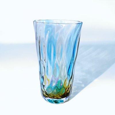 アースロンググラス