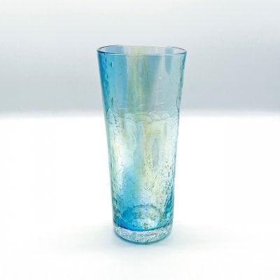 ラグーンロンググラス
