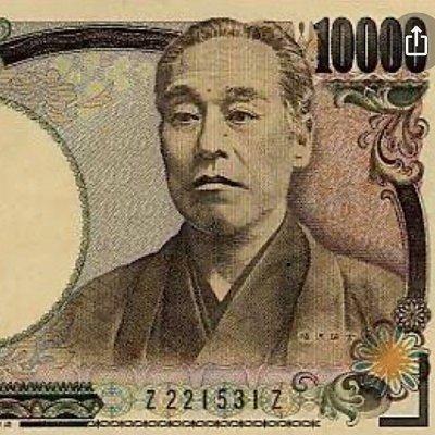ソマティック・ユー専用金券