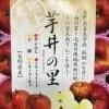 送料無料高ポイント!長野産リンゴ