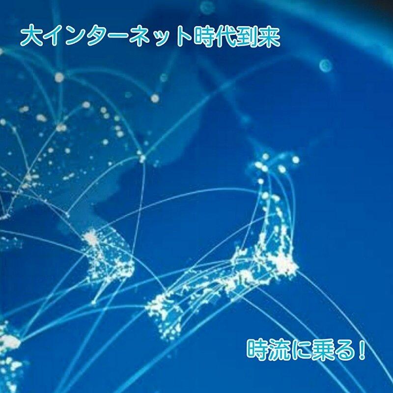 オンライン/SNSセミナー(90分)基礎編/ブルーローズ夢叶うのイメージその2