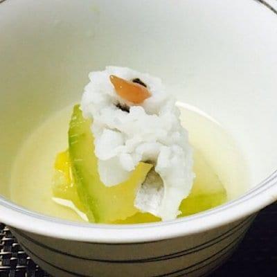 出張シェフ 懐石料理 楓