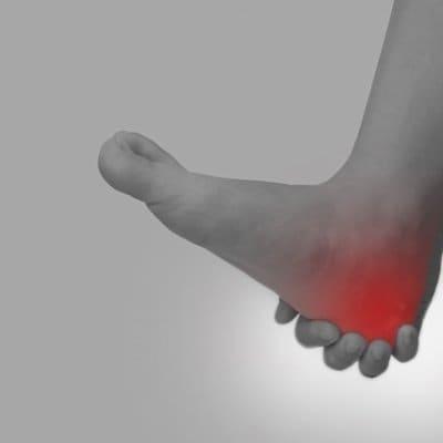 足腰の健康相談コース(50分)