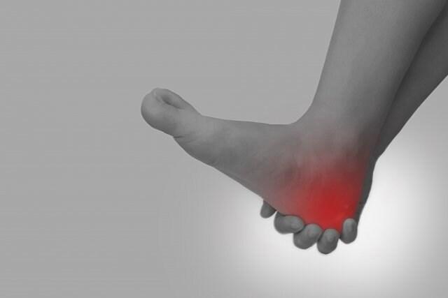 足腰の健康相談(50分)のイメージその1