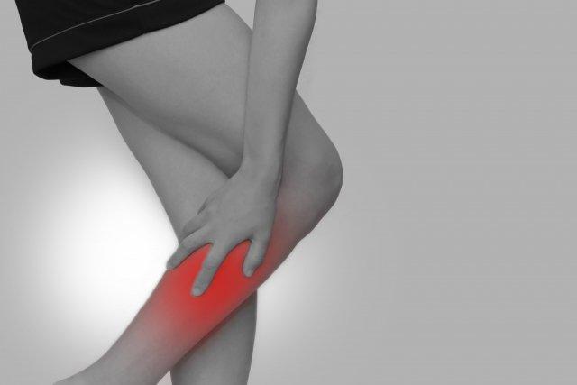 足腰の健康相談(50分)のイメージその2