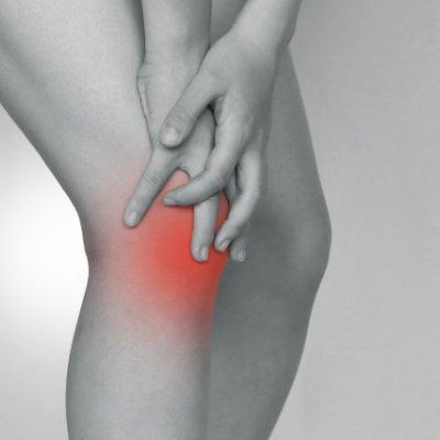 【体づくり】足腰の健康相談コース(30分)