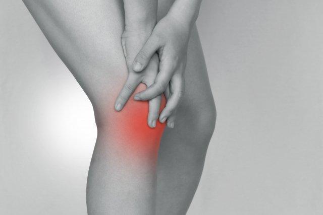 足腰の健康相談(50分)のイメージその3