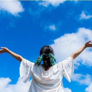夢を現実にするセラピー(暗示療法)120分【女性限定サロン】