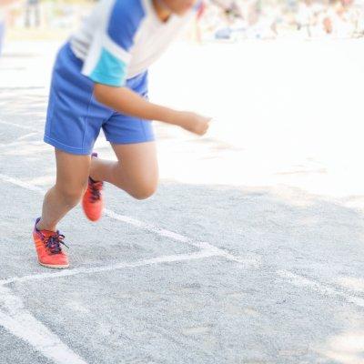 出張ジュニアパーソナル!お子様の気になる姿勢を改善!運動能力や競技力向上も!!