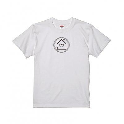 singer RICE オリジナルTシャツ