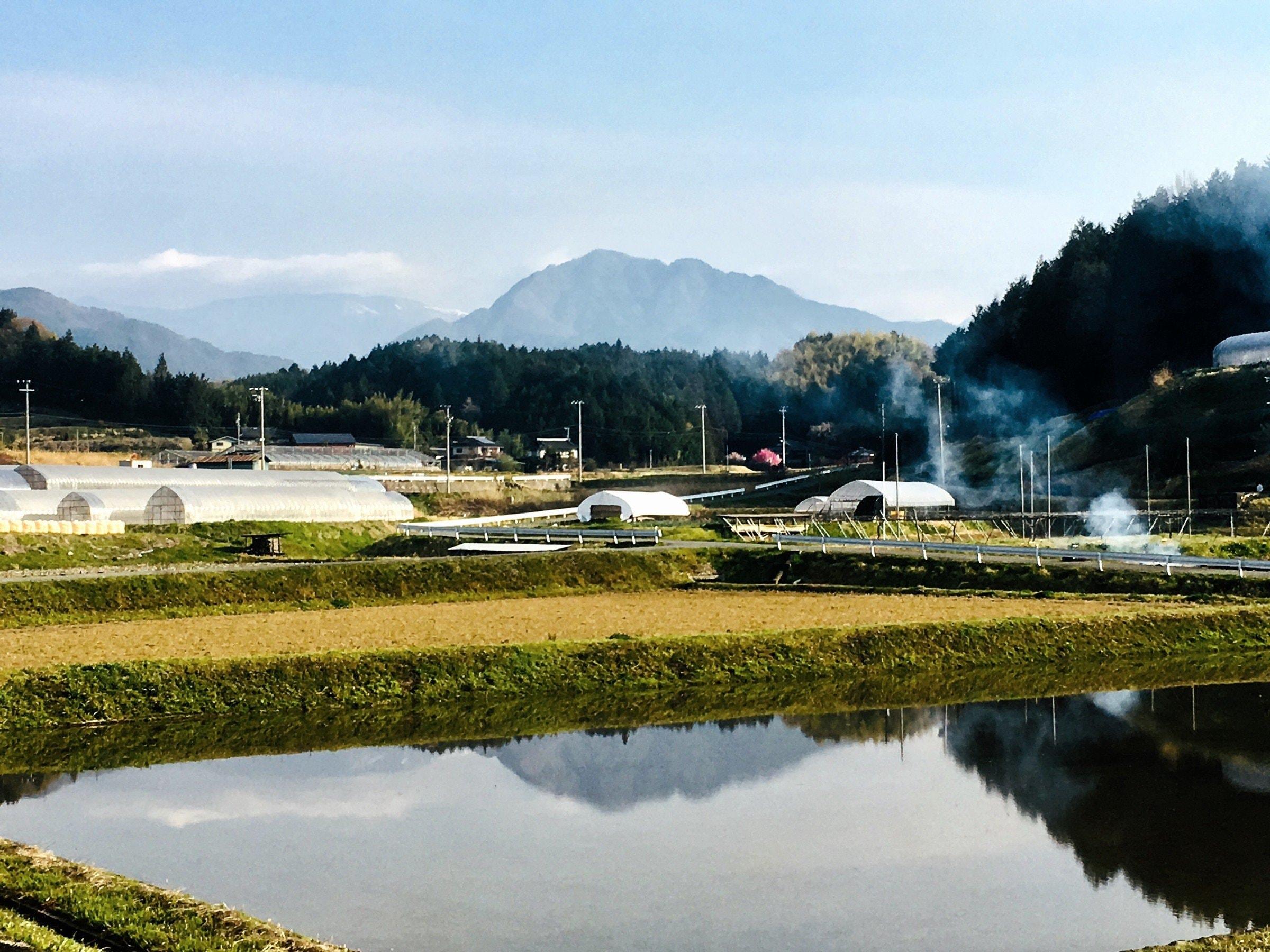 信州の宿県⺠応援前売割 5,000円割引ウェブチケットのイメージその5