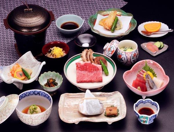 信州の宿県⺠応援前売割 5,000円割引ウェブチケットのイメージその3