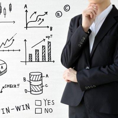 「知識なし、貯蓄なし、努力なし」投資初心者さんのためのはじめての投資講座