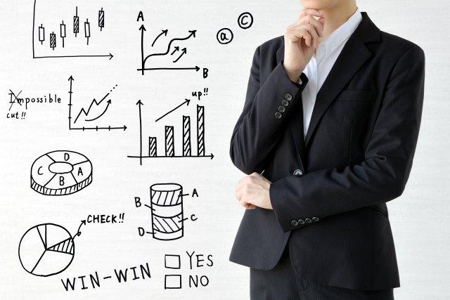 「知識なし、貯蓄なし、努力なし」投資初心者さんのためのはじめての投資講座のイメージその1