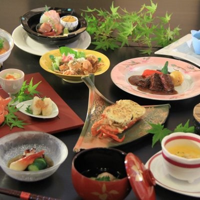 お食事券1000円ウェブチケット