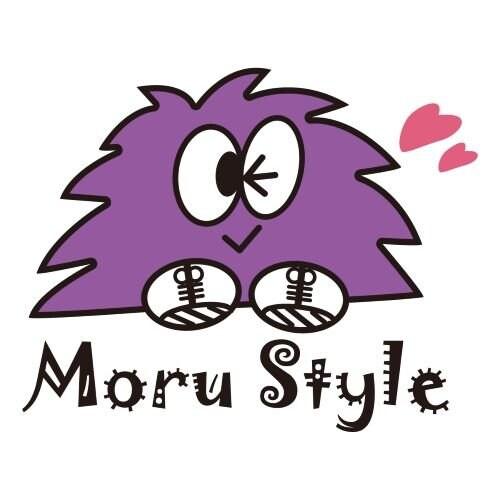 ネクスト ビジョン広告|3ヶ月以上のご契約|Moru Styleのイメージその3