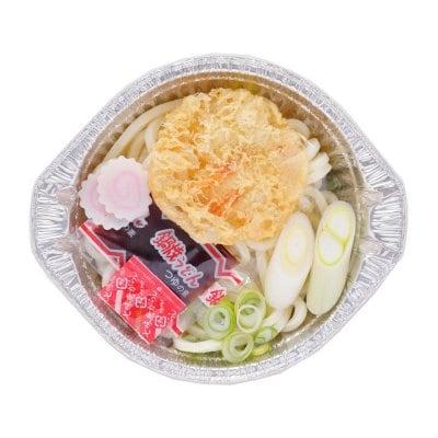 ヤマヨ 鍋焼うどん6ヶ入