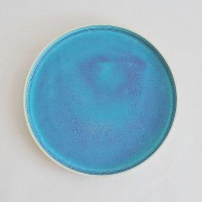 銅羅鉢|Sサイズ