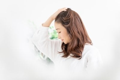 【現地決済専用】頭皮と髪のデトックス「ヘッドエステ」髪のツヤ&ハリ復活・疲れリフレッシュ・アゴのラインスッキリ!のイメージその1