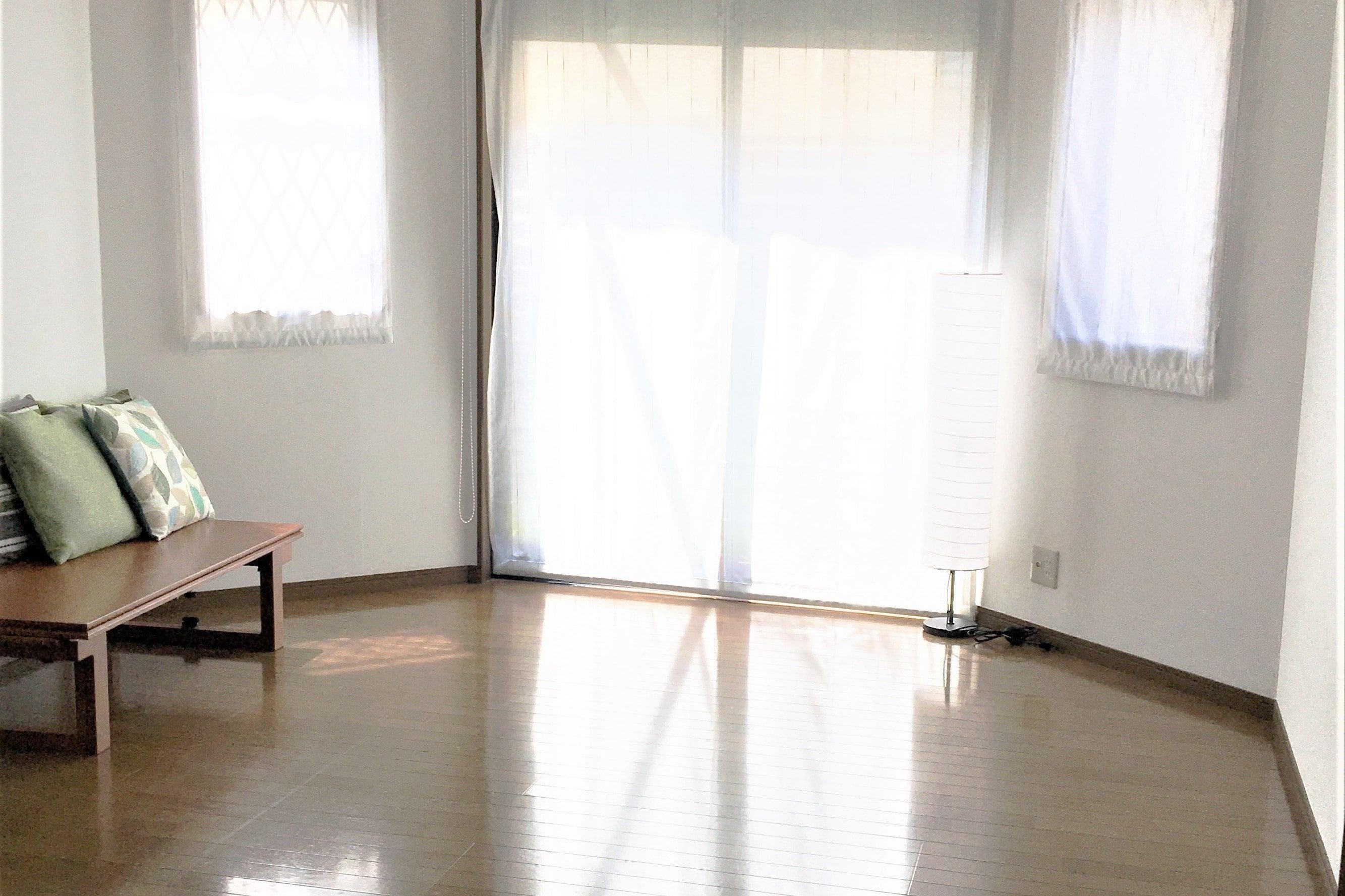 レンタルスペース名古屋のイメージその1