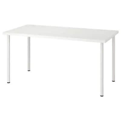 レンタルテーブル+椅子二脚