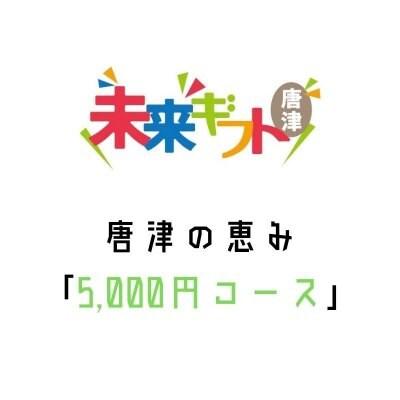 【九州圏内送料無料】厳選おまかせコース 【未来ギフト商品詰め合わせ...