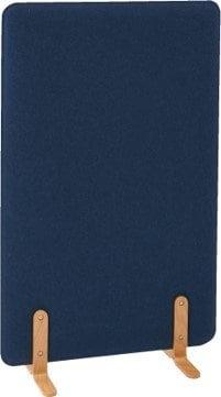 オカムラのシェアードスペース(W800H1300) 〜仕事や学習の仕切りに♪〜