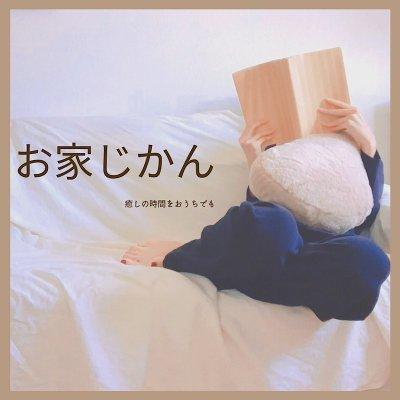 300個販売記念セット「送料無料」プリンセスの抱き枕®・クッション・リラックスグッズ