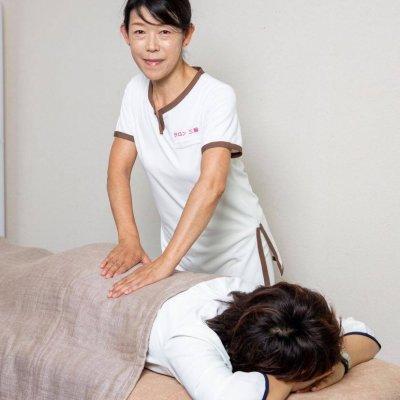 カイロプラクティック(60分)コース(初診)