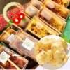 天然のインシュリン・菊芋の「ソイ・ケークサレ」/野菜のお惣菜ケーキ/小麦粉・卵・乳製品・砂糖・動物性原料、添加物不使用