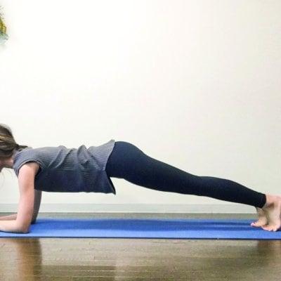 会場参加【第2回】基礎から学ぶ体幹トレーニング〜体幹トレーニングを学び、治療に活かす〜