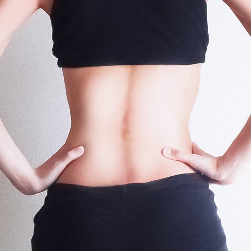 オンライン参加【第1回】明日から使える治療法(腰背部編)〜部位ごとの評価法・治療法を身に着ける〜のイメージその1