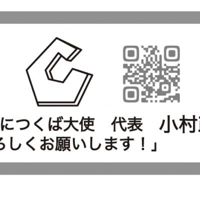 【スポンサー様専用】ツクバ人間第5号_C枠