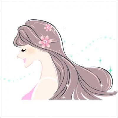 美容鍼エントリー(鍼のみ)