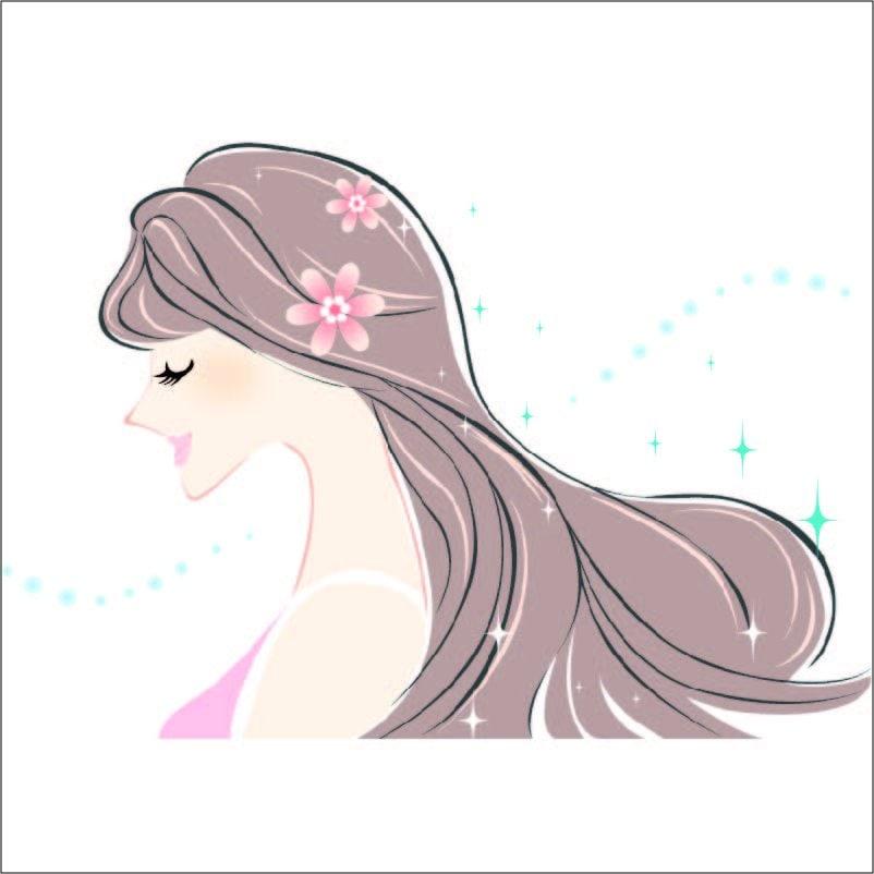 美容鍼エントリー(鍼のみ)のイメージその1
