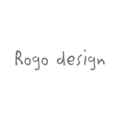 オリジナルロゴ デザイン