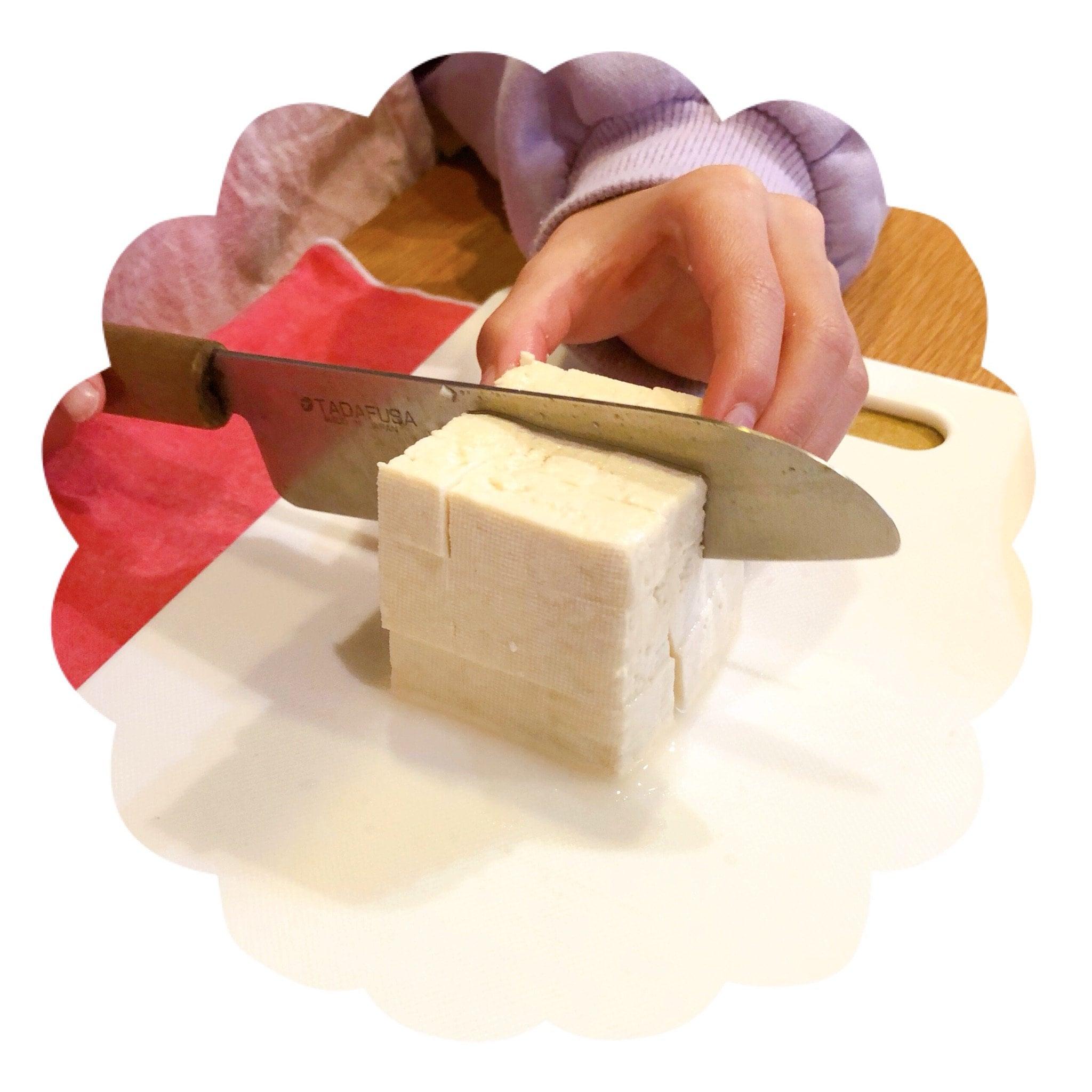 新潟|子供料理教室|はじめのいっぽ体験会|包丁を使ってみよう!|8/7(金)のイメージその1